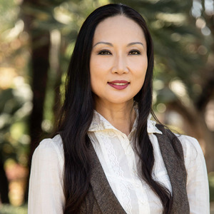Yan-Yan Zhang, Agent in Los Angeles - Compass