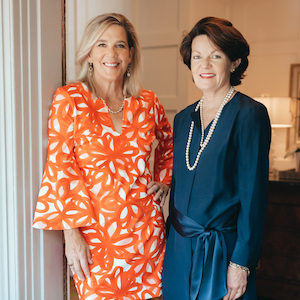 Gretchen and Elly Group,                       Agent in Dallas-Fort Worth - Compass