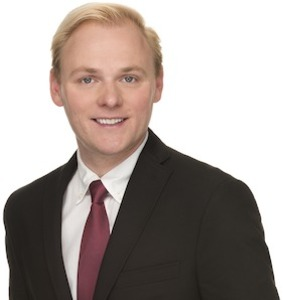 Andrew Gust, Agent in San Francisco - Compass
