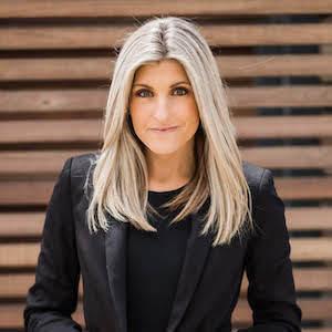 Amie Schneider, Agent in Los Angeles - Compass