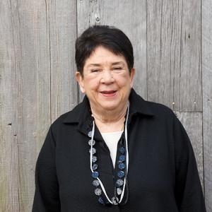 Sheila Keenan,                       Agent in Greenwich, CT - Compass