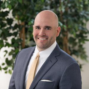 Sean Mullin, Agent in Greater Boston - Compass