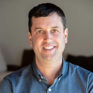 Rob Kallick, Agent in Los Angeles - Compass