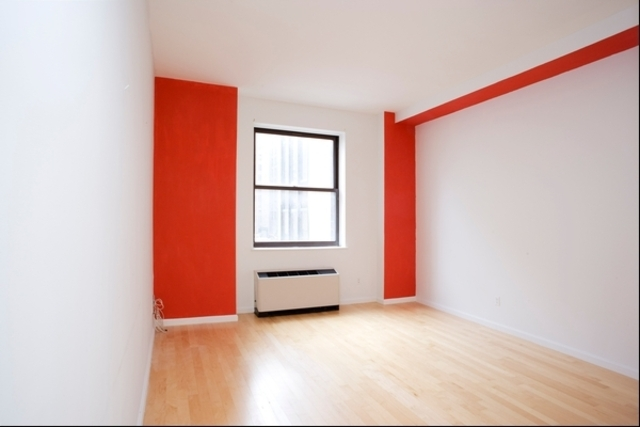 20 West Street, Unit 12J Image #1