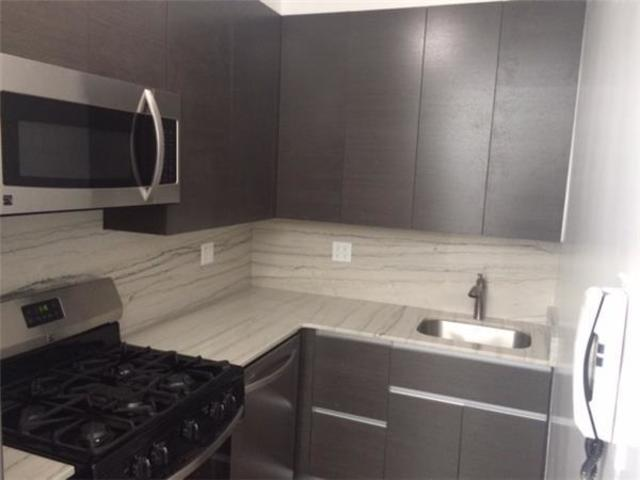 333 East 34th Street, Unit PHE Image #1
