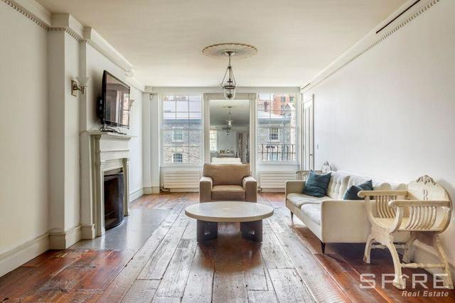 436 West 20th Street, Unit 3 Image #1