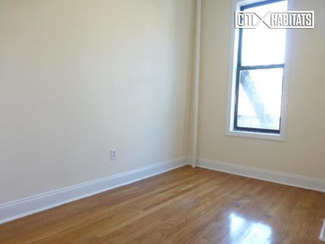 215 East 4th Street, Unit 17 Image #1