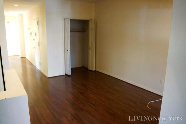 237 East 31st Street, Unit 5 Image #1