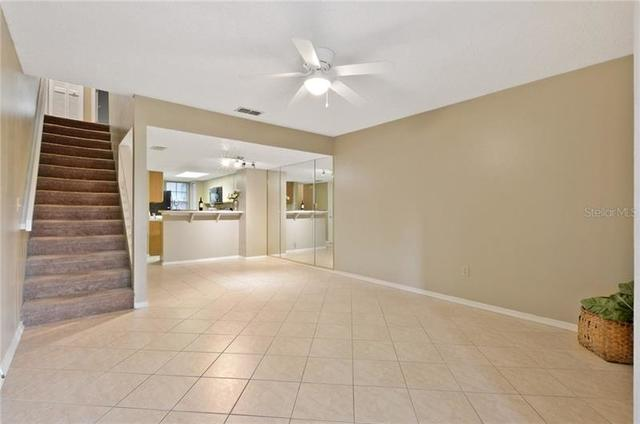 2211 Fletchers Point Circle Tampa, FL 33613