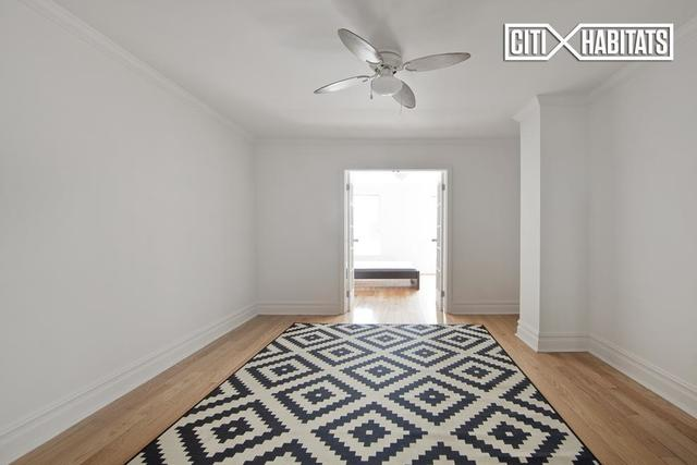 332 East 9th Street, Unit 18 Image #1