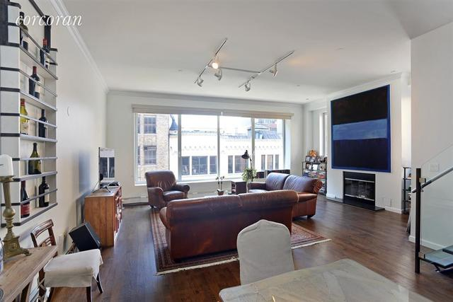 237 West 26th Street, Unit PH Image #1