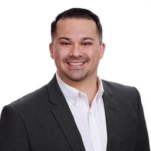 Chris Mitchell,                       Agent in Dallas-Fort Worth - Compass