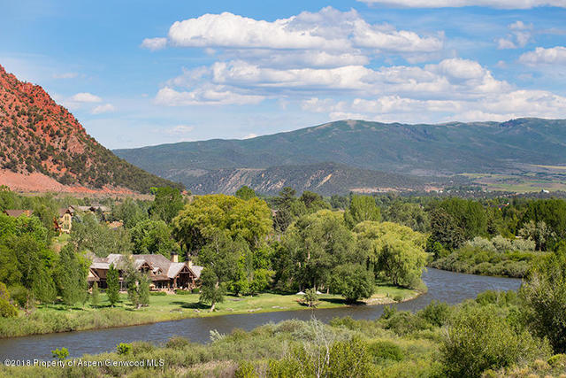 45 Pheasant Circle Carbondale, CO 81623