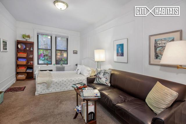 221 East 76th Street, Unit 2E Image #1