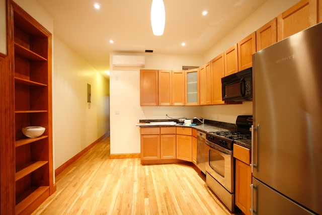 479 12th Street, Unit 1L Image #1