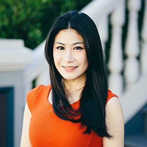 Colleen Wang, Agent in San Francisco - Compass