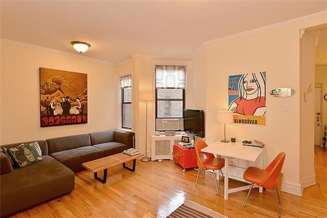 139 East 30th Street, Unit 5A Image #1