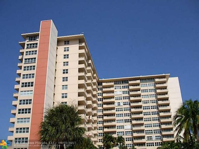 3300 Northeast 36th Street, Unit 1508 Image #1