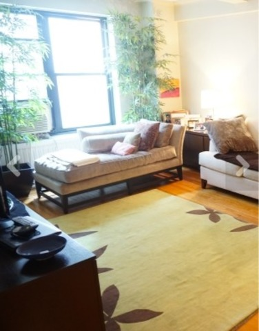 7 Park Avenue, Unit 5A Image #1