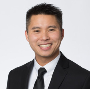 Benny Tsui,                     Agent in San Francisco - Compass