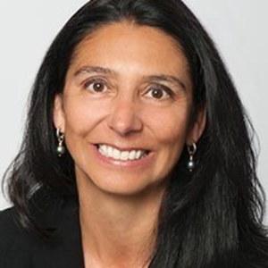Judith Axelsen,                     Agent in San Francisco - Compass