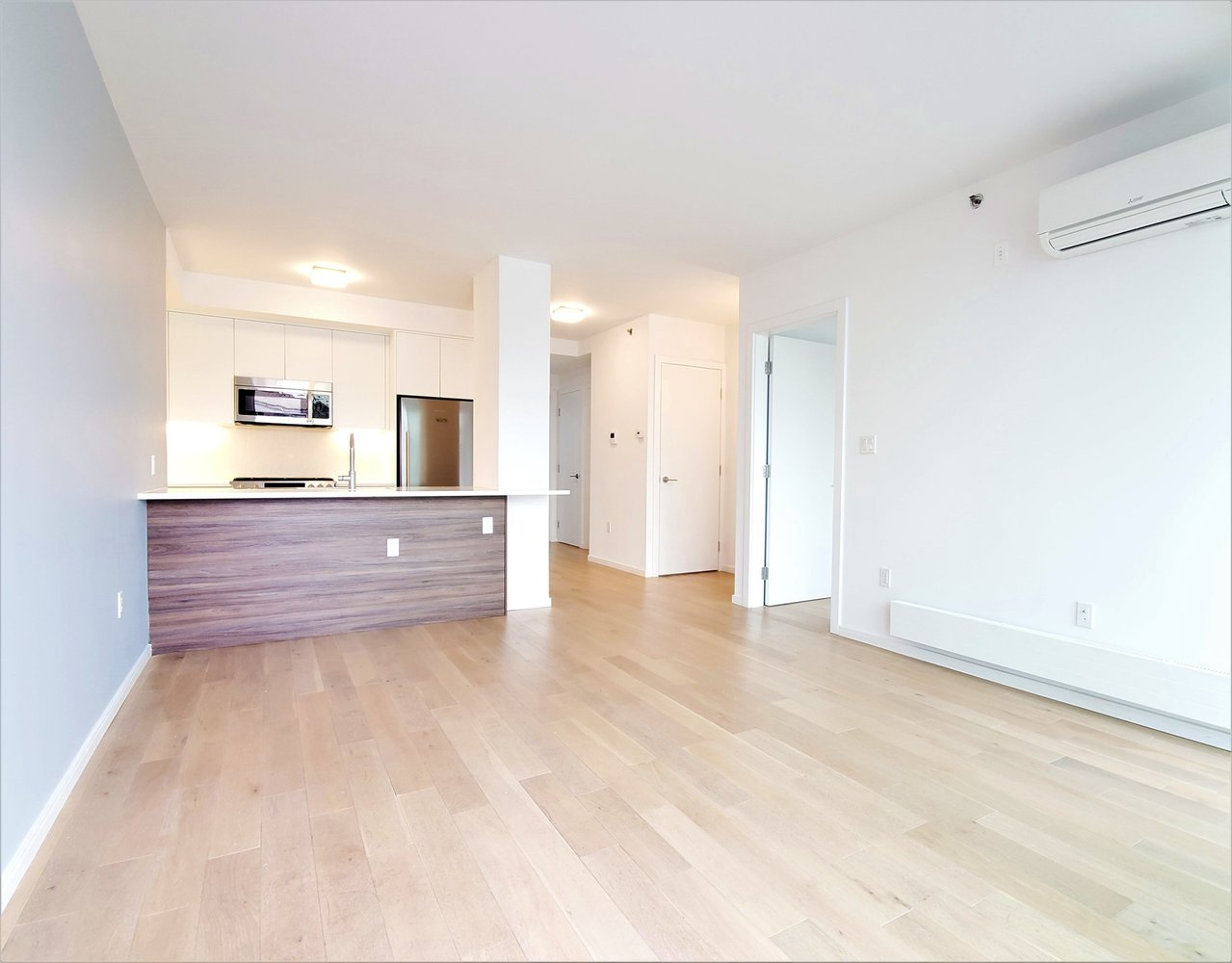 40 Pinehurst Avenue, Unit 4D Manhattan, NY 10033