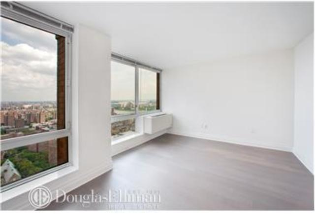 215-217 East 96th Street, Unit 41A Image #1