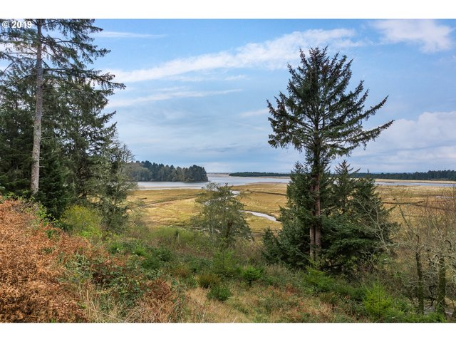 37025 Brooten Road Cloverdale, OR 97112