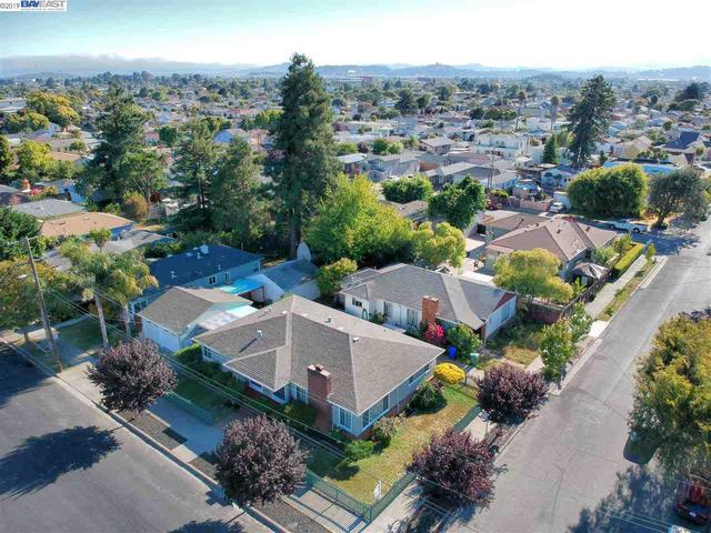 865 37th Street Richmond, CA 94805