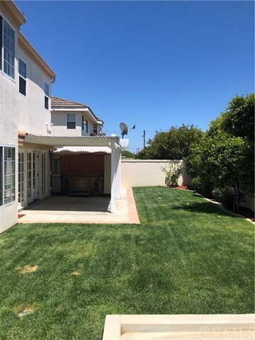 1926 237th Place Torrance, CA 90501