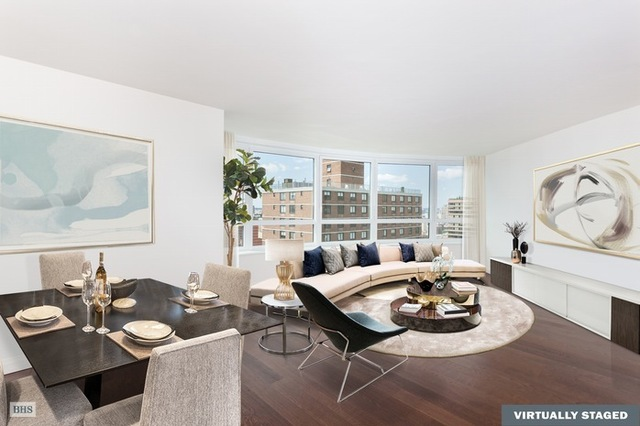 200 East 94th Street, Unit 2712 Image #1