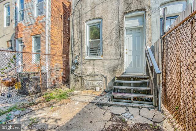 425 East Lorraine Avenue Baltimore, MD 21218