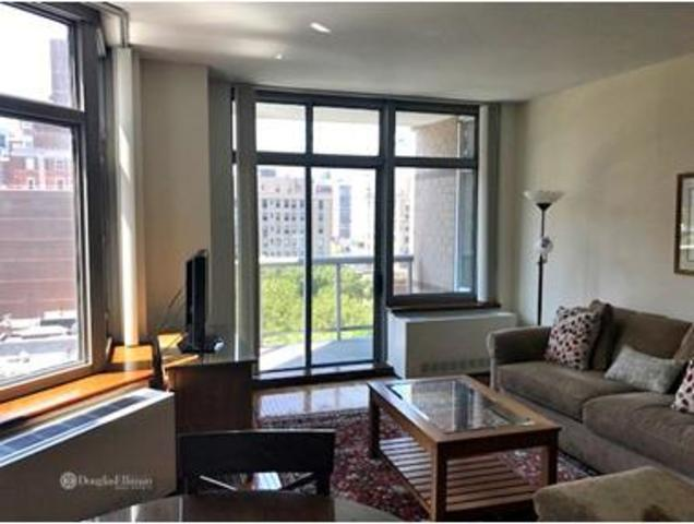 188 East 64th Street, Unit 801 Image #1