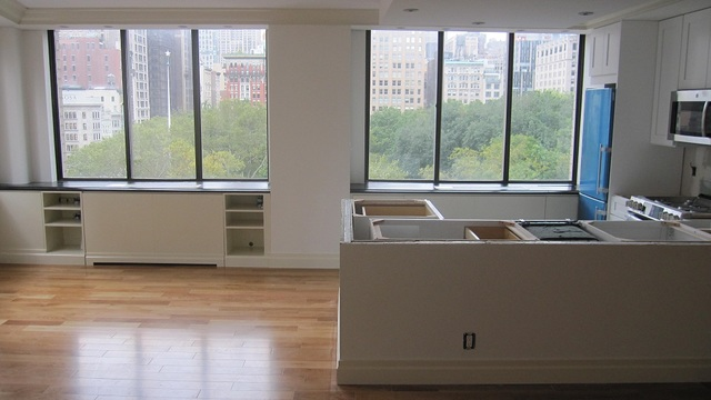 5 East 22nd Street, Unit 9J Manhattan, NY 10010
