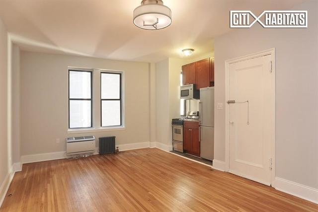 220 West 24th Street, Unit 4Q Image #1