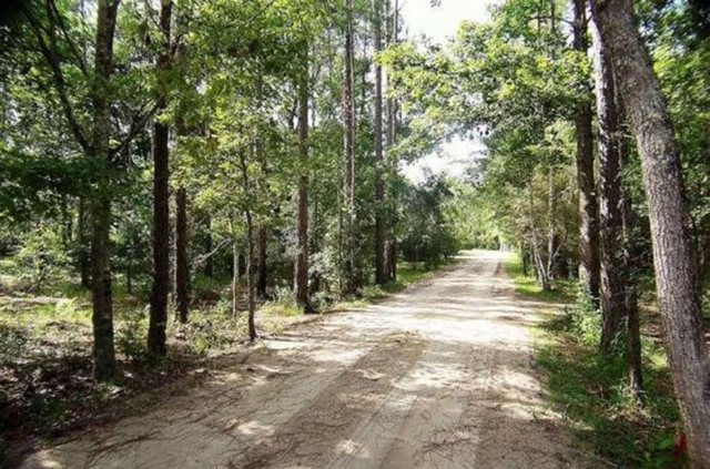 7660 County Road 208 St. Augustine, FL 32092