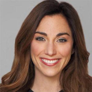 Marissa Schaefer,                     Agent in Chicago - Compass