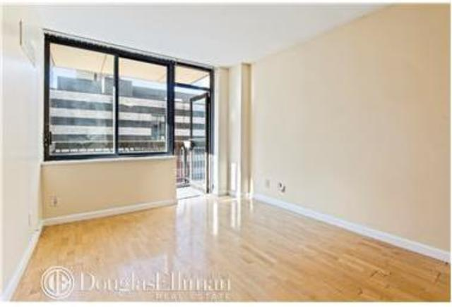 403 East 62nd Street, Unit 6D Image #1