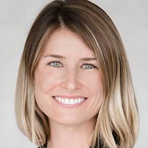 Meredith Wiedeman,                     Agent in San Francisco - Compass
