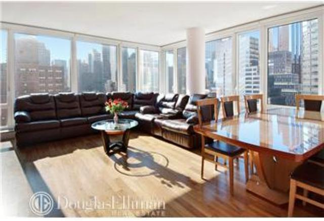 250 East 53rd Street, Unit 1904 Image #1