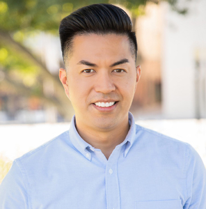Kevin Lo, Agent in Los Angeles - Compass