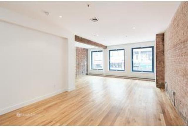 40 West 28th Street, Unit 2 Image #1