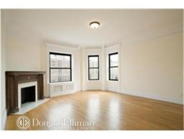 57 West 75th Street, Unit 8K Image #1