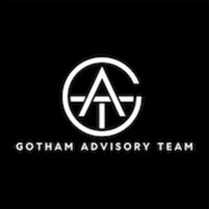 Gotham Advisory Team,                     Agent in NYC - Compass