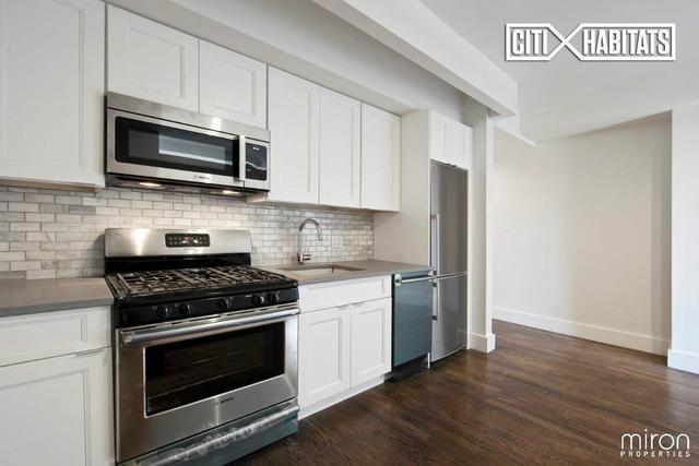 114 Ridge Street, Unit 2C Image #1