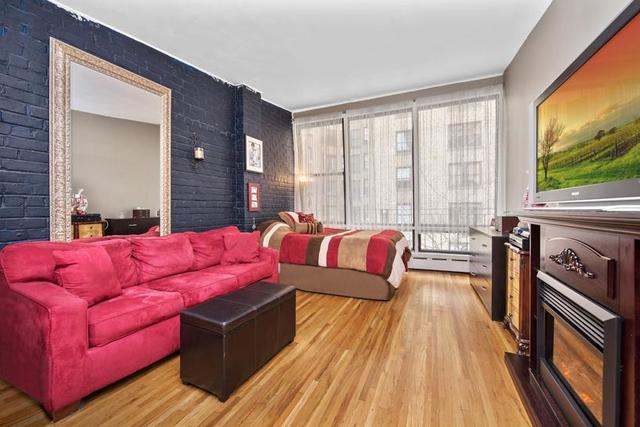304 East 73rd Street, Unit 5C Image #1