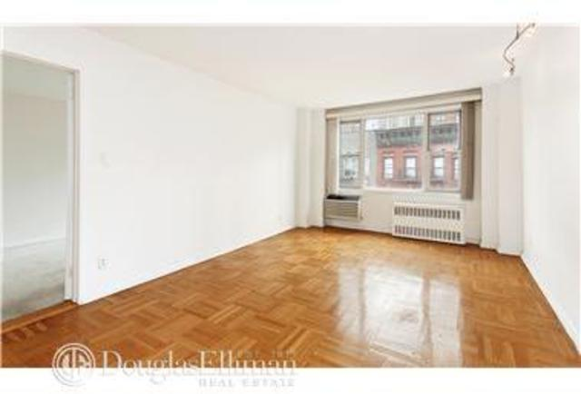 435 East 77th Street, Unit 6E Image #1