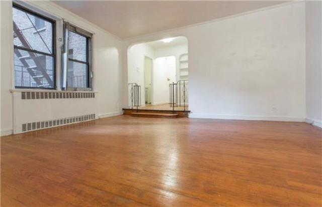 205 West 95th Street, Unit 2G Image #1