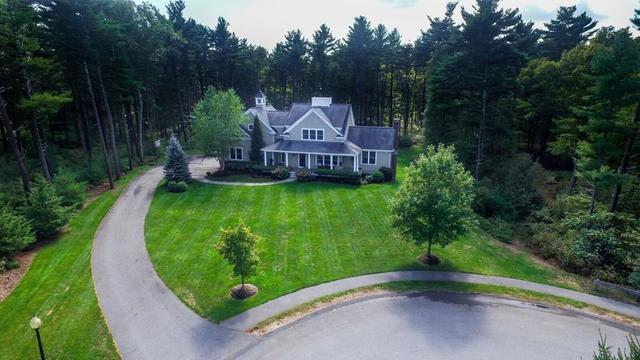 54 Deerfield Lane Image #1
