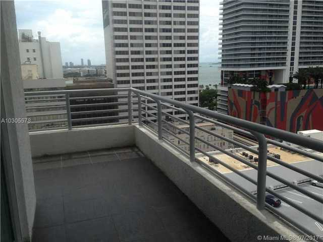 133 Northeast 2nd Avenue, Unit 1502 Image #1